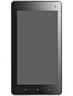 هاواوي IDEOS S7 Slim CDMA