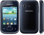 سامسونج Galaxy Y Plus S5303