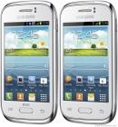 سامسونج Galaxy Young S6310