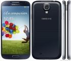 سامسونج I9500 Galaxy S4