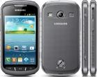 سامسونج S7710 Galaxy Xcover 2