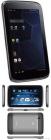 زد تي اي Light Tab 3 V9S
