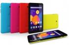 الكاتل Pixi 3 (7) LTE