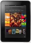 امازون Kindle Fire HD