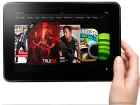امازون Kindle Fire HD 8.9
