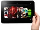 امازون Kindle Fire HD 8.9 LTE