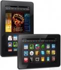امازون Kindle Fire HDX