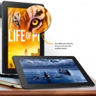 امازون Kindle Fire HDX 8.9