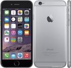 أبل IPhone 6