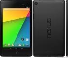 اسوس Google Nexus 7 (2013)