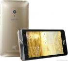 اسوس Zenfone 5 A500CG
