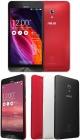 اسوس Zenfone 5 A501CG