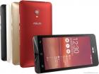 اسوس Zenfone 6 A601CG