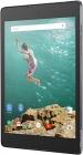 اتش تي سي Nexus 9