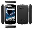 ايس موبايل Apollo Touch 3G