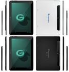ايس موبايل G10