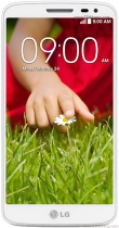 أل جي G2 mini LTE (Tegra)