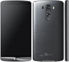 أل جي G3 LTE-A