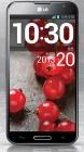 أل جي Optimus G Pro E985