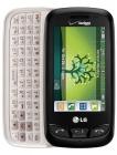 أل جي Cosmos Touch VN270