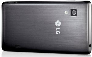 أل جي Optimus L5 II E460