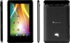 مايكروماكس Funbook 3G P600