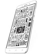 مايكروماكس Q391 Canvas Doodle 4