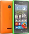 مايكروسوفت Lumia 435
