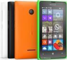 مايكروسوفت Lumia 435 Dual SIM