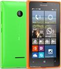 مايكروسوفت Lumia 532