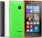 مايكروسوفت Lumia 532 Dual SIM