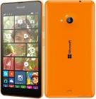 مايكروسوفت Lumia 535