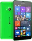مايكروسوفت Lumia 535 Dual SIM