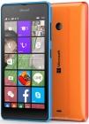 مايكروسوفت Lumia 540 Dual SIM