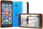 مايكروسوفت Lumia 640 Dual SIM