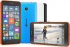 مايكروسوفت Lumia 640 LTE Dual SIM