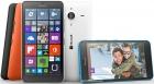 مايكروسوفت Lumia 640 XL LTE Dual SIM