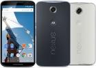 موتورولا Nexus 6