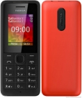 نوكيا 107 Dual SIM