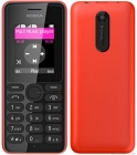 نوكيا 108 Dual SIM
