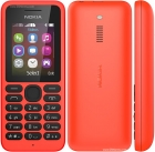 نوكيا 130 Dual SIM