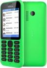 نوكيا 215 Dual SIM
