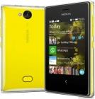 نوكيا Asha 503 Dual SIM