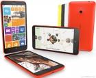 نوكيا Lumia 1320