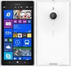 نوكيا Lumia 1520
