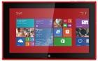 نوكيا Lumia 2520
