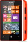 نوكيا Lumia 525