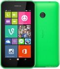نوكيا Lumia 530 Dual SIM