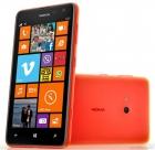 نوكيا Lumia 625
