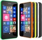 نوكيا Lumia 630